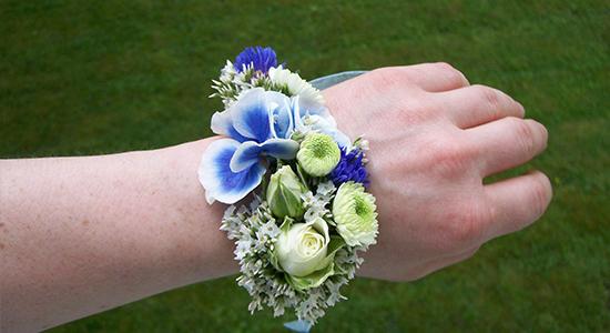 Blumen_Hochzeit_1
