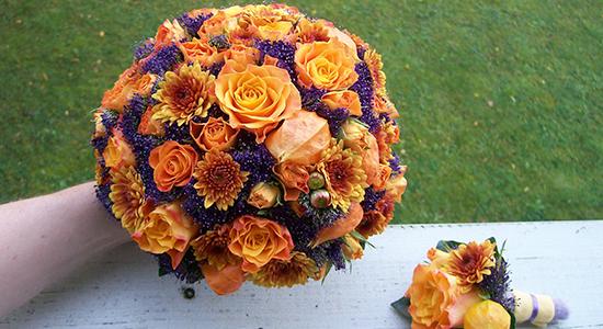 Blumen_Hochzeit_2