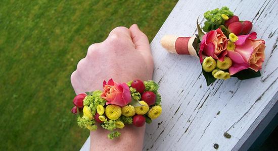 Blumen_Hochzeit_3