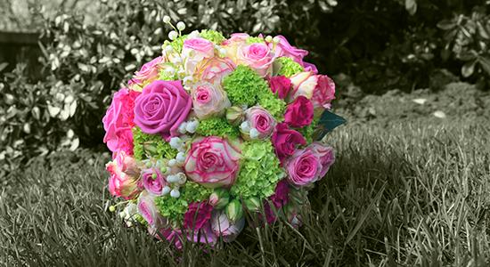 Blumen_Hochzeit_4