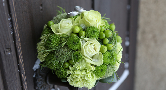 Blumen_Hochzeit_5