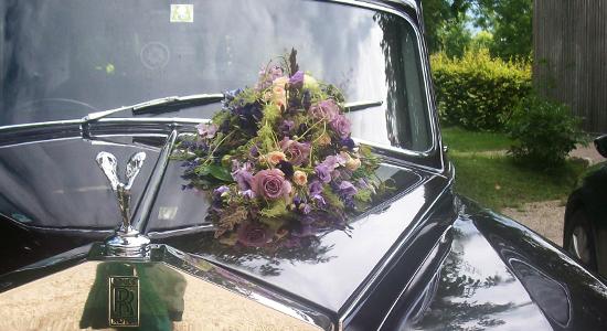 Blumen_Hochzeit_6